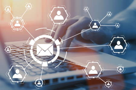 Utilizar o email marketing para vender mais